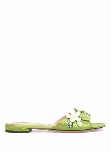 Marc Jacobs Terlik Yeşil